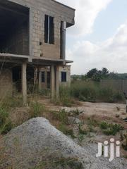 Uncompleted 4bedrooms for Sale at Sewua- Kumasi | Houses & Apartments For Sale for sale in Ashanti, Kumasi Metropolitan