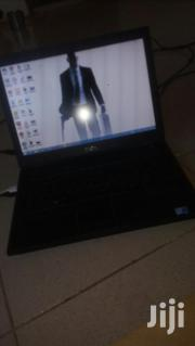 Laptop Dell 32GB Intel Core 2 Duo HDD 500GB | Laptops & Computers for sale in Northern Region, Tamale Municipal