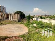 100 Acres Land for Sale at Estate in Nsawam | Land & Plots For Sale for sale in Greater Accra, Accra Metropolitan
