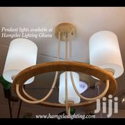 Pendant Lights For Sale | Home Accessories for sale in Greater Accra, Airport Residential Area