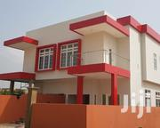 Three Bedroom House In Spintex For Sale | Houses & Apartments For Sale for sale in Greater Accra, Accra Metropolitan