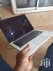 2015 Macbook Pro I5 | Laptops & Computers for sale in Greater Accra, Achimota