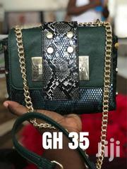 Beautiful Side Bags And Clutches From New Look | Bags for sale in Greater Accra, Ga West Municipal