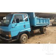 Strong Tipper Truck | Trucks & Trailers for sale in Greater Accra, Ga South Municipal
