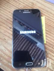 Samsung Galaxy J7 16 GB Black | Mobile Phones for sale in Greater Accra, Nii Boi Town