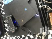 PS4 Console Set More Available At Daftyshub | Video Game Consoles for sale in Greater Accra, Dansoman