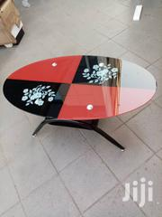 Center Table | Furniture for sale in Greater Accra, North Kaneshie