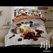 Duvet And Bedsheets | Home Accessories for sale in Greater Accra, Achimota