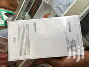 New Apple iPhone 6 Plus 16 GB Black | Mobile Phones for sale in Greater Accra, Kokomlemle