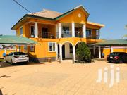 4bedroom Fully Furnished Self Compound for Rent Spintex | Houses & Apartments For Rent for sale in Greater Accra, Accra Metropolitan