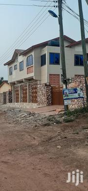 Single Room Wanted | Houses & Apartments For Rent for sale in Greater Accra, Adenta Municipal