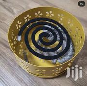 Mosquito Coil Holder | Home Accessories for sale in Greater Accra, Accra Metropolitan