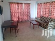 Single Bedroom Apartment At East Legon For Rent | Houses & Apartments For Rent for sale in Greater Accra, East Legon