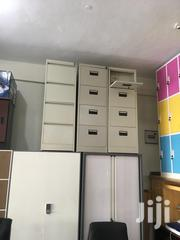 4 Drawer Cabinets   Furniture for sale in Greater Accra, Kokomlemle