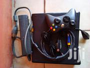 Slim Xbox360 Loaded 15games Set | Video Game Consoles for sale in Greater Accra, Accra Metropolitan