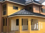 4bedroom Self Compound Rent Spintex | Houses & Apartments For Rent for sale in Greater Accra, Accra Metropolitan
