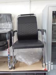 Quality Chairs | Furniture for sale in Greater Accra, Kokomlemle