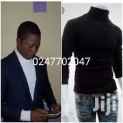Thermal Turtle Roller   Clothing for sale in Greater Accra, East Legon