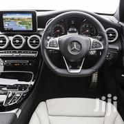 Smartdrive Institute A Driver Training School | Classes & Courses for sale in Greater Accra, Ledzokuku-Krowor