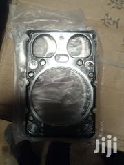 Head Gasket | Vehicle Parts & Accessories for sale in Greater Accra, Abossey Okai