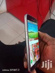 Samsung Galaxy S5 16 GB Black   Mobile Phones for sale in Greater Accra, Adenta Municipal