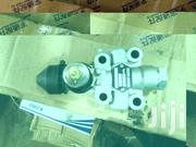 Control Valve | Vehicle Parts & Accessories for sale in Greater Accra, Abossey Okai