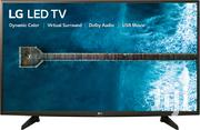 LG 32lk5100 HD Dvb T2 Satellite LED TV 32 Inches | TV & DVD Equipment for sale in Greater Accra, Accra Metropolitan