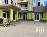 Space for Rent Spintex | Commercial Property For Rent for sale in Greater Accra, Accra Metropolitan