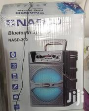 Bluetooth Speaker | Audio & Music Equipment for sale in Greater Accra, Alajo