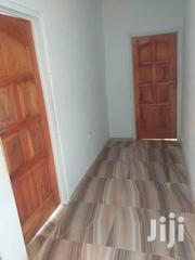 2 Bedroom Apartment for Rent at Lashibi Near Emefs Estate | Houses & Apartments For Rent for sale in Greater Accra, Tema Metropolitan