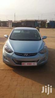 For Sale 46000 | Cars for sale in Greater Accra, Ga East Municipal
