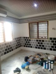 Neat Painting N Designs | Building & Trades Services for sale in Greater Accra, Achimota