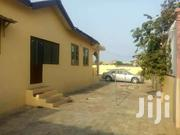 Gbawe House 160,000ghs | Houses & Apartments For Sale for sale in Greater Accra, Accra Metropolitan