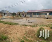 Land For Sale   Land & Plots For Sale for sale in Greater Accra, Ashaiman Municipal