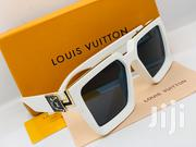 Louis Vuitton Glasses | Clothing Accessories for sale in Greater Accra, East Legon