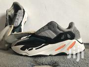 Adidas Yeezy Boost 700 | Shoes for sale in Ashanti, Kumasi Metropolitan