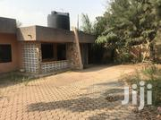 Five Bedroom House At Abelemkpe Abofu For Sale | Houses & Apartments For Sale for sale in Greater Accra, Accra Metropolitan
