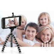 5in1 Mobile Phone Lens Kit | Accessories for Mobile Phones & Tablets for sale in Greater Accra, East Legon