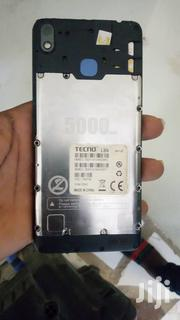 Tecno Pouvoir 2 Air 16 GB Blue | Mobile Phones for sale in Greater Accra, Tesano