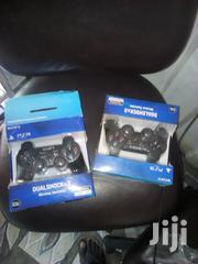 Ps3 Controller For Sale | Video Game Consoles for sale in Eastern Region, New-Juaben Municipal