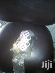 Ps2 Controller | Video Game Consoles for sale in Eastern Region, New-Juaben Municipal