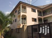 Two Bedroom Apartment At Adenta For Rent | Houses & Apartments For Rent for sale in Greater Accra, Adenta Municipal
