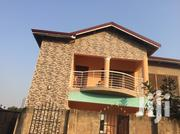 Two Bedroom House At Adenta For Rent | Houses & Apartments For Rent for sale in Greater Accra, Adenta Municipal