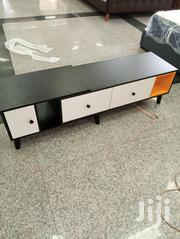 TV Stand With Drawer | Furniture for sale in Greater Accra, Achimota