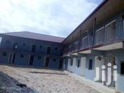 New Executive Single Room Apartment At North Legon. | Houses & Apartments For Rent for sale in Greater Accra, Okponglo