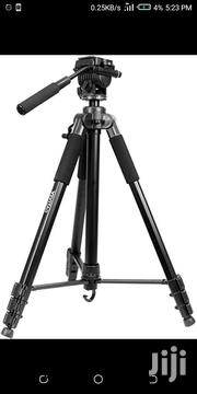 TRIPOD for Camera | Photo & Video Cameras for sale in Greater Accra, Kokomlemle