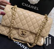 Chanel Handbag | Bags for sale in Greater Accra, East Legon