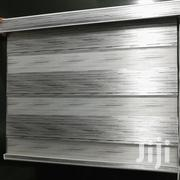 Blinds | Home Accessories for sale in Greater Accra, Accra Metropolitan