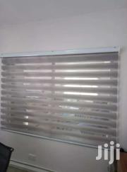 Zebra Window Blinds With Free Installation | Home Accessories for sale in Western Region, Ahanta West