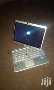 Laptop HP EliteBook 2760p Tablet 8GB Intel Core I5 HDD 350GB | Laptops & Computers for sale in Brong Ahafo, Sunyani Municipal